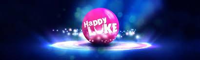 Happyluke ทางเข้าคาสิโนล่าสุด สมัครเล่น Happyluke ฟรีเครดิต 300